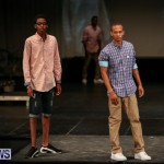 Evolution Retail Show City Fashion Festival Bermuda, July 11 2015-72