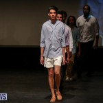 Evolution Retail Show City Fashion Festival Bermuda, July 11 2015-75