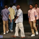 Evolution Retail Show City Fashion Festival Bermuda, July 11 2015-78