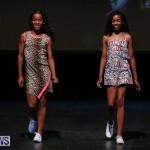 Evolution Retail Show City Fashion Festival Bermuda, July 11 2015-79