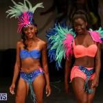Evolution Retail Show City Fashion Festival Bermuda, July 11 2015-8