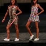 Evolution Retail Show City Fashion Festival Bermuda, July 11 2015-80