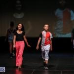 Evolution Retail Show City Fashion Festival Bermuda, July 11 2015-83