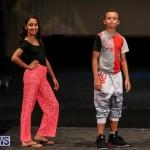 Evolution Retail Show City Fashion Festival Bermuda, July 11 2015-84