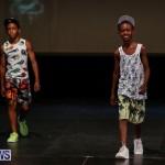 Evolution Retail Show City Fashion Festival Bermuda, July 11 2015-85