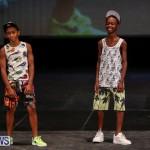 Evolution Retail Show City Fashion Festival Bermuda, July 11 2015-86