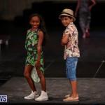 Evolution Retail Show City Fashion Festival Bermuda, July 11 2015-89