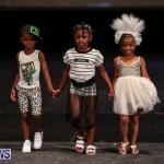 Evolution Retail Show City Fashion Festival Bermuda, July 11 2015-91