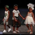 Evolution Retail Show City Fashion Festival Bermuda, July 11 2015-92