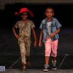 Evolution Retail Show City Fashion Festival Bermuda, July 11 2015-93