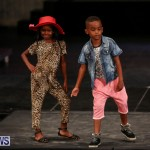 Evolution Retail Show City Fashion Festival Bermuda, July 11 2015-94