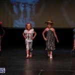 Evolution Retail Show City Fashion Festival Bermuda, July 11 2015-95