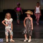 Evolution Retail Show City Fashion Festival Bermuda, July 11 2015-97
