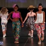 Evolution Retail Show City Fashion Festival Bermuda, July 11 2015-98