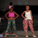 Evolution Retail Show City Fashion Festival Bermuda, July 11 2015-99