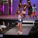 Fashion Festival Hair And Beauty Show Bermuda, July 6 2015-10
