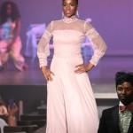 Fashion Festival Hair And Beauty Show Bermuda, July 6 2015-100