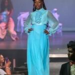 Fashion Festival Hair And Beauty Show Bermuda, July 6 2015-102