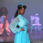 Fashion Festival Hair And Beauty Show Bermuda, July 6 2015-103