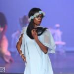 Fashion Festival Hair And Beauty Show Bermuda, July 6 2015-105