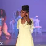 Fashion Festival Hair And Beauty Show Bermuda, July 6 2015-107
