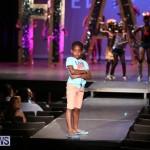Fashion Festival Hair And Beauty Show Bermuda, July 6 2015-11