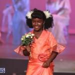 Fashion Festival Hair And Beauty Show Bermuda, July 6 2015-110