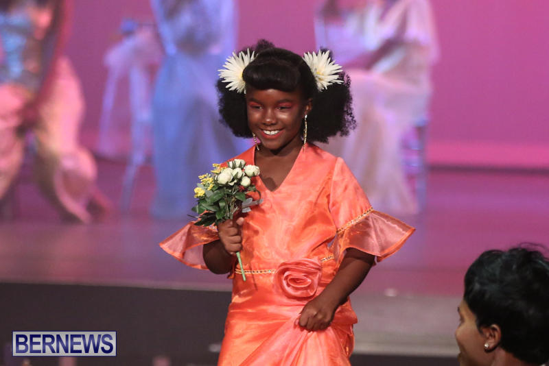Fashion-Festival-Hair-And-Beauty-Show-Bermuda-July-6-2015-110