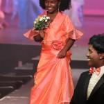 Fashion Festival Hair And Beauty Show Bermuda, July 6 2015-111