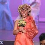 Fashion Festival Hair And Beauty Show Bermuda, July 6 2015-113