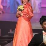 Fashion Festival Hair And Beauty Show Bermuda, July 6 2015-114