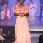Fashion Festival Hair And Beauty Show Bermuda, July 6 2015-116