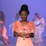 Fashion Festival Hair And Beauty Show Bermuda, July 6 2015-117