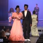 Fashion Festival Hair And Beauty Show Bermuda, July 6 2015-118