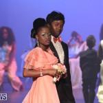 Fashion Festival Hair And Beauty Show Bermuda, July 6 2015-119
