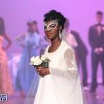 Fashion Festival Hair And Beauty Show Bermuda, July 6 2015-123