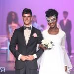 Fashion Festival Hair And Beauty Show Bermuda, July 6 2015-124