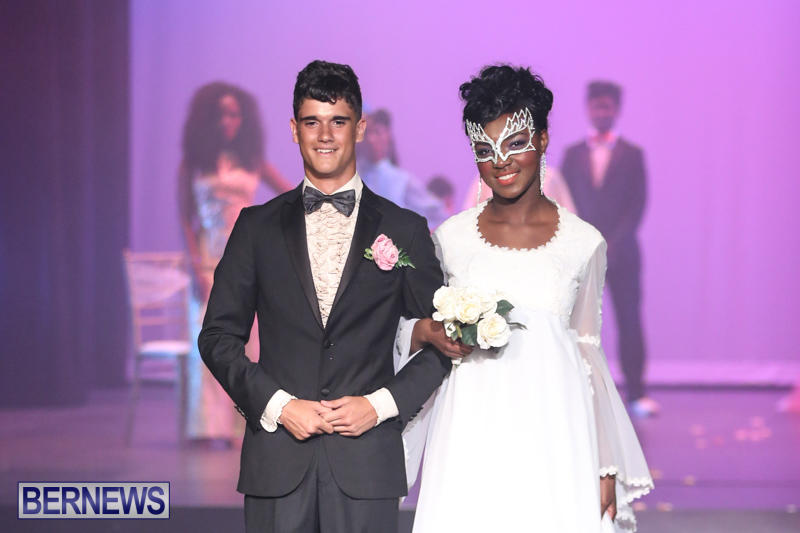 Fashion-Festival-Hair-And-Beauty-Show-Bermuda-July-6-2015-124