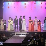 Fashion Festival Hair And Beauty Show Bermuda, July 6 2015-126