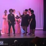 Fashion Festival Hair And Beauty Show Bermuda, July 6 2015-128