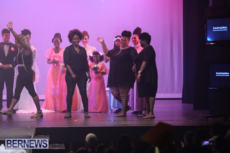 Fashion-Festival-Hair-And-Beauty-Show-Bermuda-July-6-2015-128