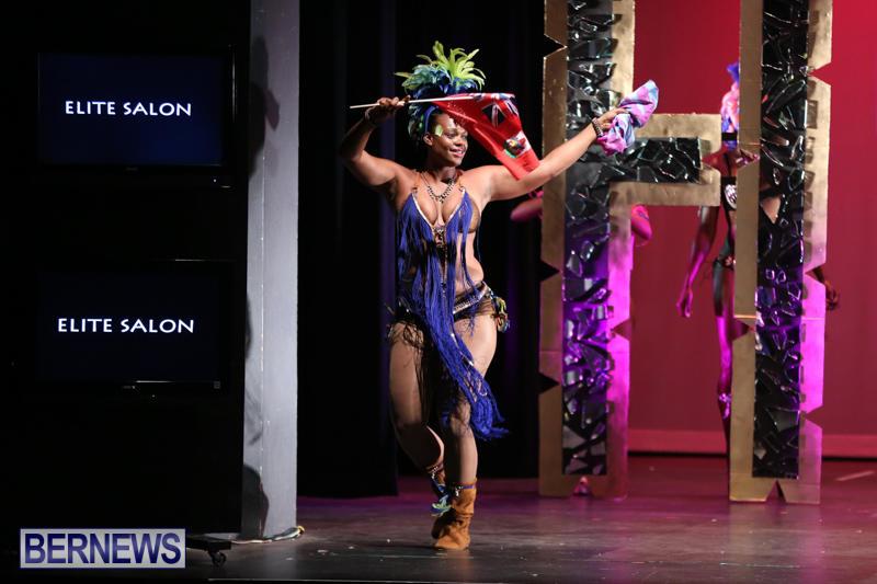 Fashion-Festival-Hair-And-Beauty-Show-Bermuda-July-6-2015-13