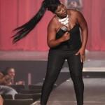 Fashion Festival Hair And Beauty Show Bermuda, July 6 2015-130