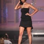 Fashion Festival Hair And Beauty Show Bermuda, July 6 2015-137