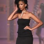 Fashion Festival Hair And Beauty Show Bermuda, July 6 2015-138