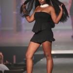 Fashion Festival Hair And Beauty Show Bermuda, July 6 2015-140