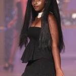 Fashion Festival Hair And Beauty Show Bermuda, July 6 2015-143