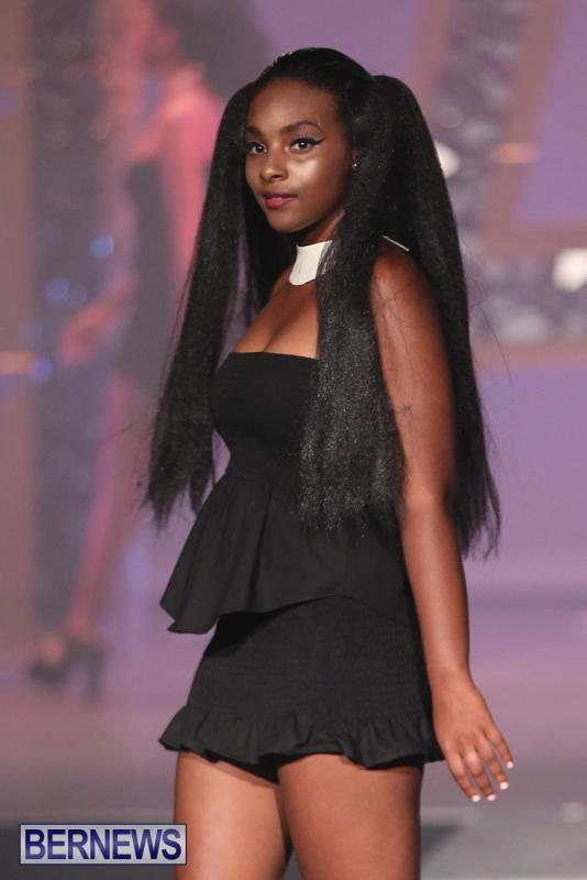 Fashion-Festival-Hair-And-Beauty-Show-Bermuda-July-6-2015-143