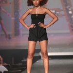 Fashion Festival Hair And Beauty Show Bermuda, July 6 2015-144