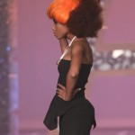 Fashion Festival Hair And Beauty Show Bermuda, July 6 2015-146